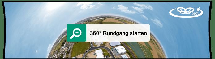 360 Rundgang starten